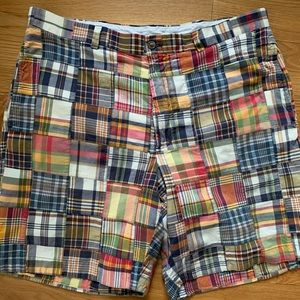 Brooks Brothers Mens shorts